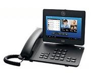 Donate IP Telephone Equipment