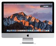 Donate iMac to charity