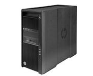 PC Desktop Computer Donations