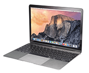 Donate Laptop to charity