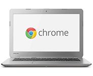 Donate Chromebook