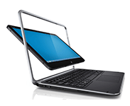 Donate Laptop Computer to charity